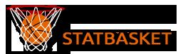 StatBasket