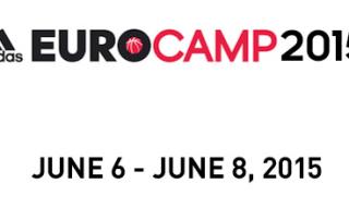 adidas-Eurocamp-Dates1