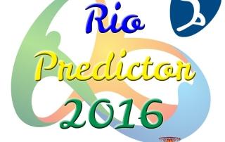 RIOPREDICTOR2016